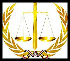 Wills attorney leawood