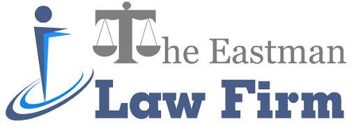 Estate Planning Attorney – Overland Park KS