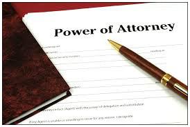Kansas estate planning lawyer