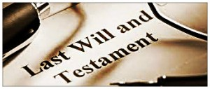 Estate Planning Attorney Leawood, KS