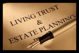 Estate plan lawyer in Lenexa